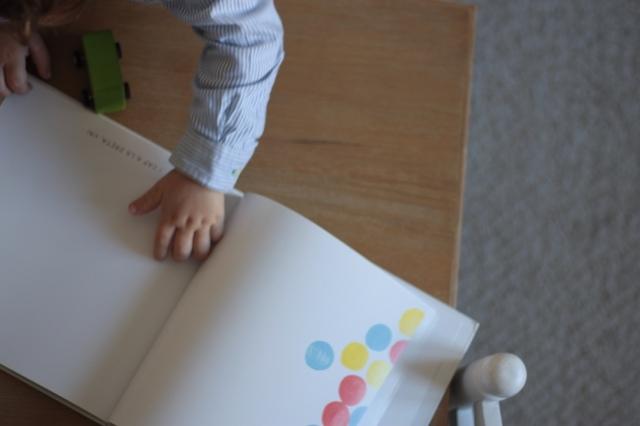 libros infantiles dibambu herve 2.jpeg