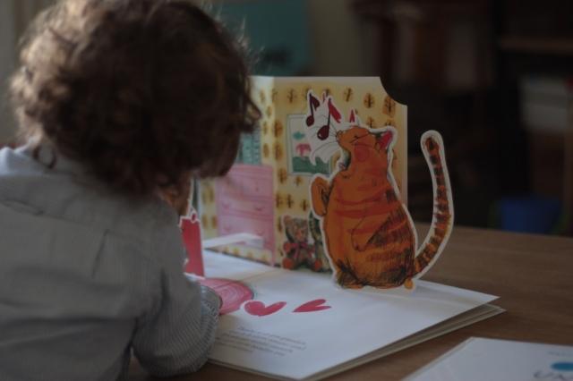 Libros infantiles dibambu Paula Bonet 3.jpeg