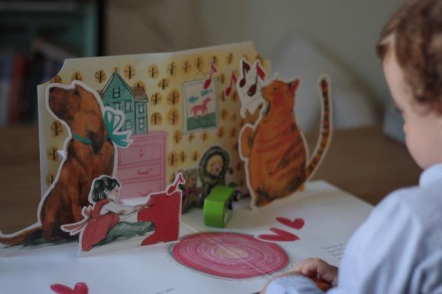 Libros infantiles dibambu Paula Bonet 4.jpeg