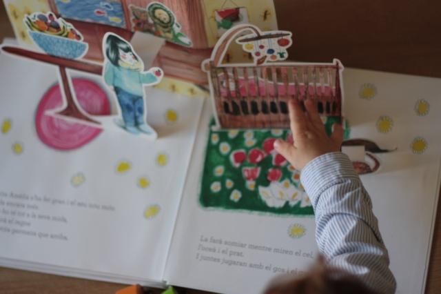 Libros Infantiles dibambu Paula Bonet.jpeg