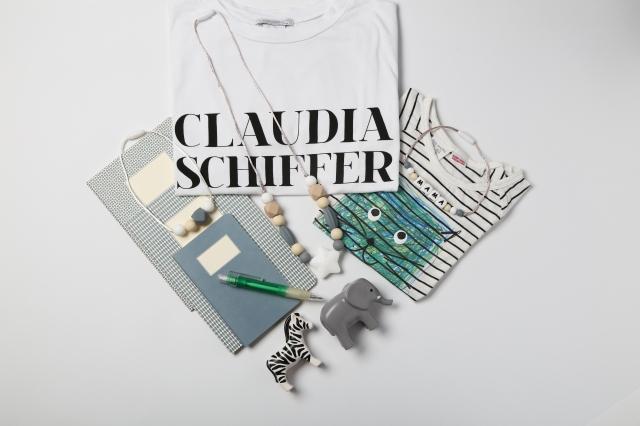 Minimi Claudia Schiffer.jpg