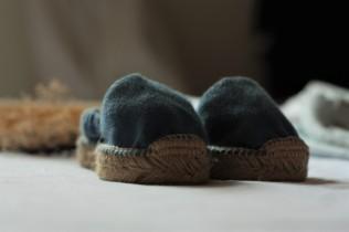 Zapatos boda niño mon marcel