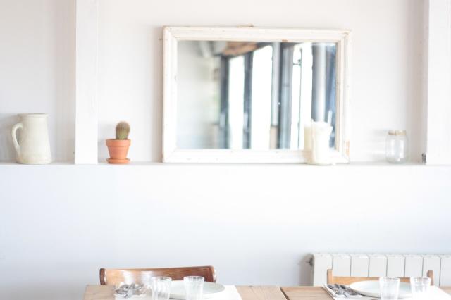 Interior mirall barraguda.JPG