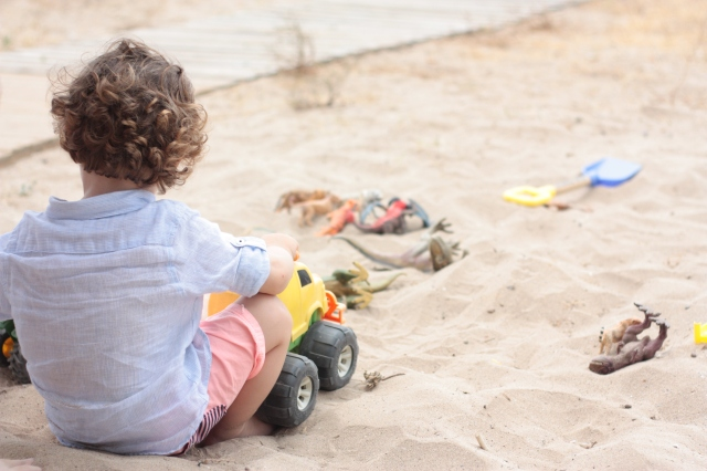 Juegos a pie de playa.JPG
