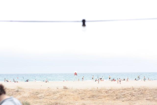 Playa bombillas barraguda.JPG