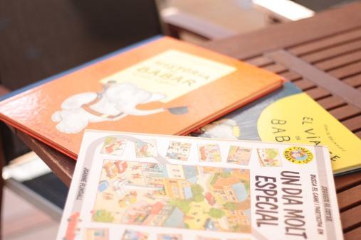 Libros niños.JPG