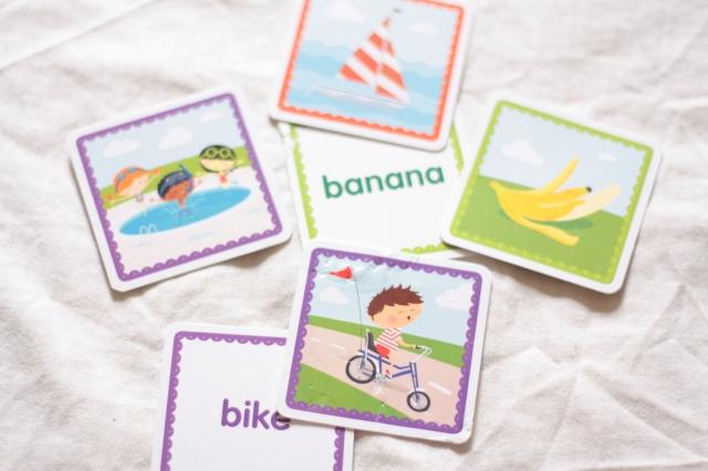 Memory cards kids.JPG