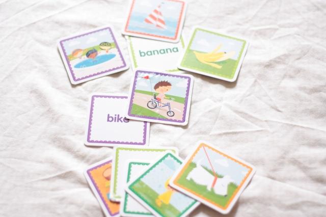 Memory cards viajar.JPG