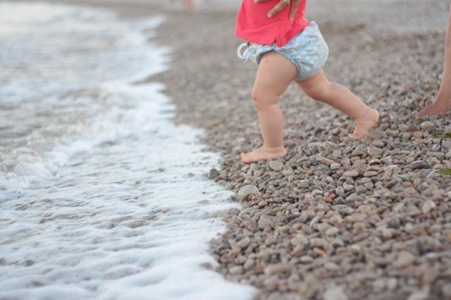 Caminar mar niño.JPG