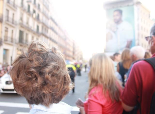niño ilusion barcelona.jpg
