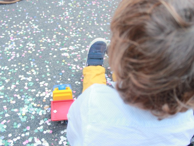 playmobil niños.JPG