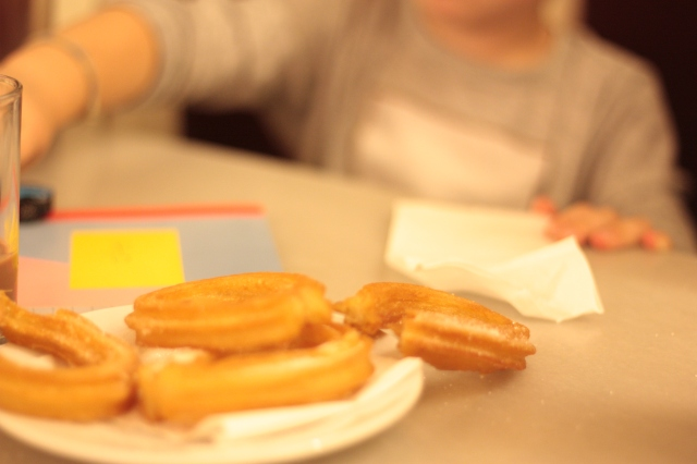 Desayuno niños.JPG