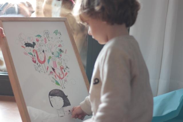 Kids and art.JPG