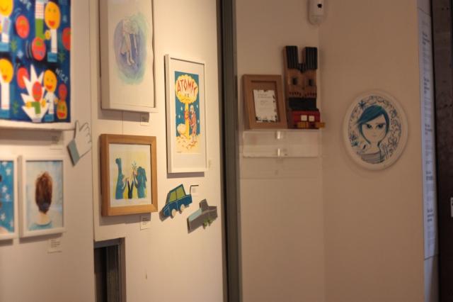 Plom Gallery Enrada.JPG