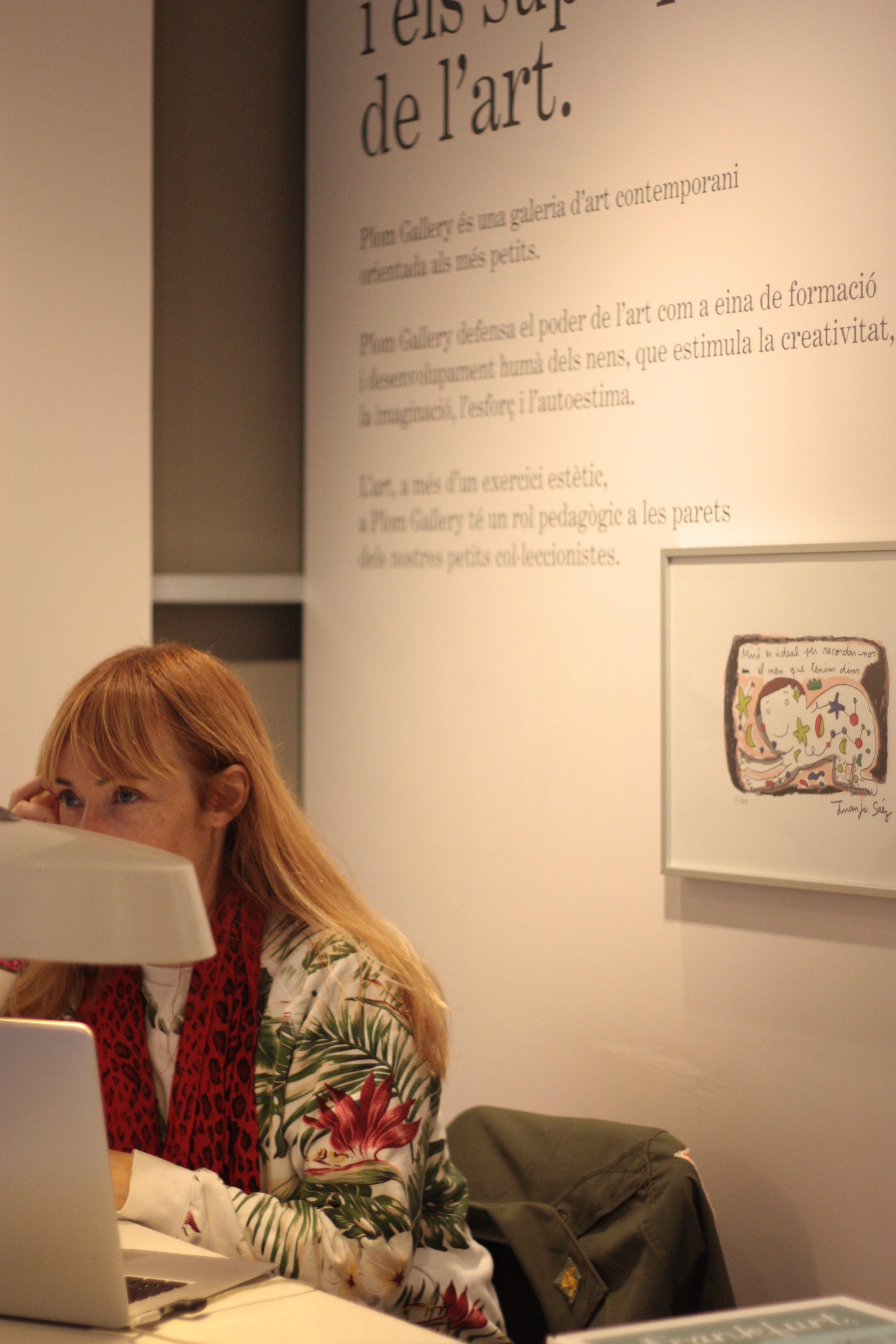 Plom Gallery Marta Zimmermann.JPG